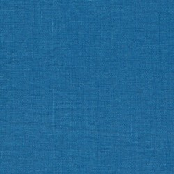 Linen fabric F102-CB-soft
