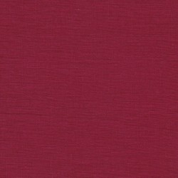 Linen fabric F102-JR-soft
