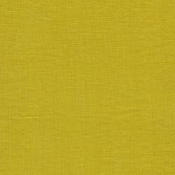 Linen fabric F102-CY-soft