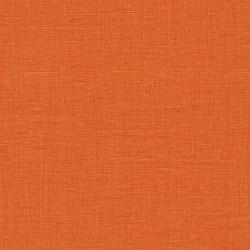 Linen fabric F102-RO-soft