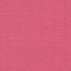 Linen fabric F102-LC-soft