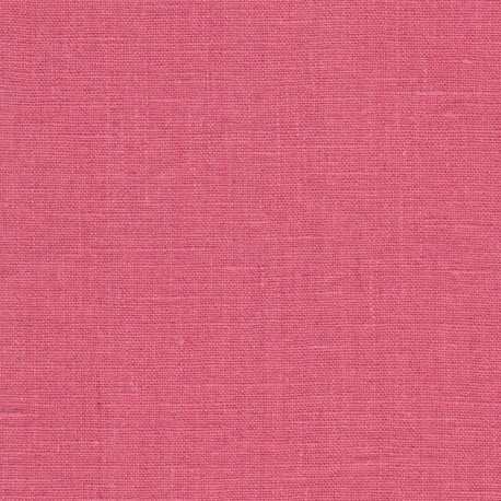 Dyed linen fabric F109-LC-soft