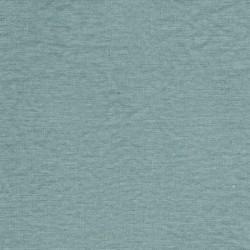 Льняная ткань F308-4197C-soft