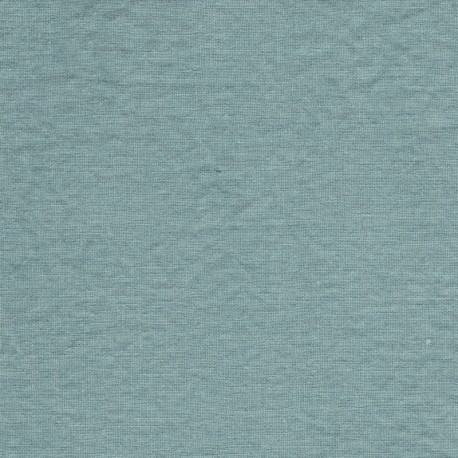 Linen fabric F308-4197C-soft