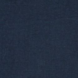 Льняная ткань F308-4280C-soft