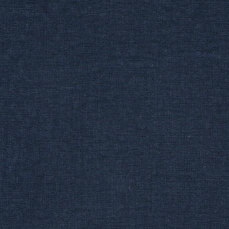Linen fabric F308-4280C-soft