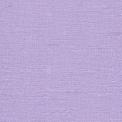 Linen/cotton blend F341-GP-soft