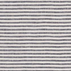Linen fabric F347-5-34-soft