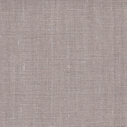 Linen fabric F343-n