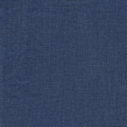 100% linen F101-227-soft