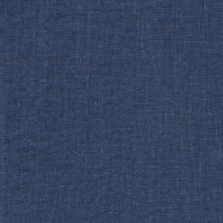 100% linne F101-227-soft
