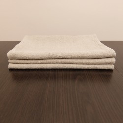 Sauna towel KT02-01