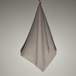 Linen towel KT05-01