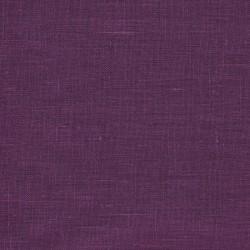 Linen fabric F101-744