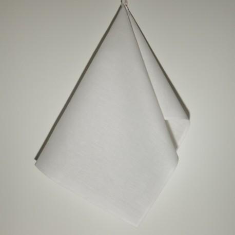 Towel KT01-08