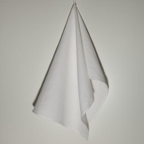 Towel KT04-02 softened half-linen