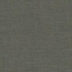 Linen fabric F102-K4P2