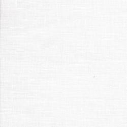 Linen fabric F101-opt-w