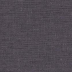 Linen fabric F102-1232