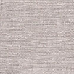 Льняная ткань F101-hw