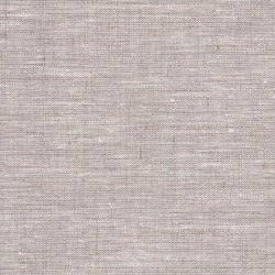 Linen fabric F101-hw