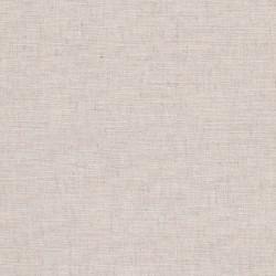 Lining fabric F110-1