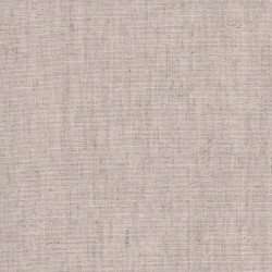 Linen/cotton blend wide F504-1