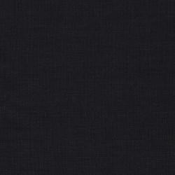 Linen fabric F101-K1P1