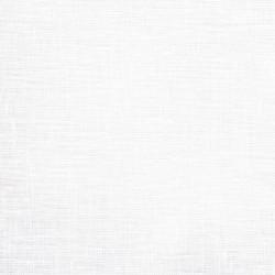 Linen/cotton blend  F111-w