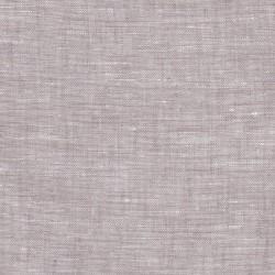 Wide linen