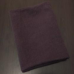 Банное полотенце KT02-02