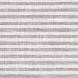 Linen fabric F102-6-77-7