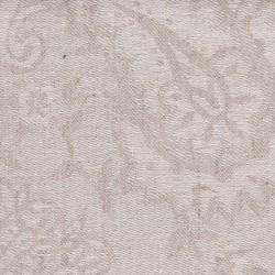 Жаккардовая ткань F119-1-781-2