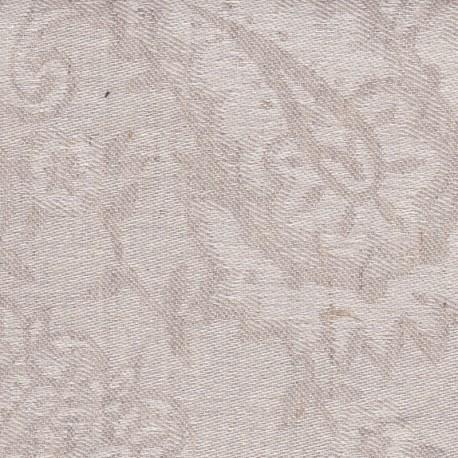 Jacquard fabric F119-1-781-2