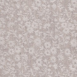 Jacquard fabric F119-1-39-2