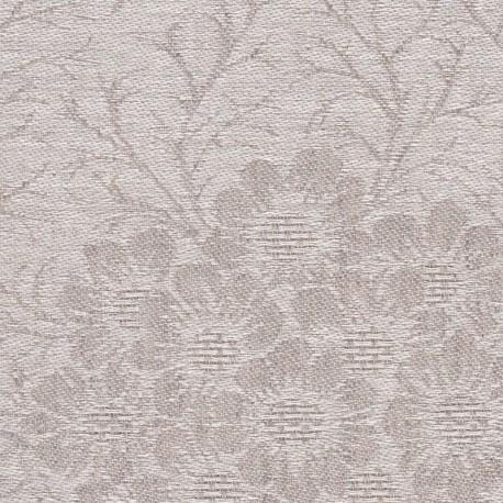 Jacquard fabric F105-1-254-2