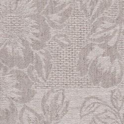 Jacquard fabric F105-1-778-2