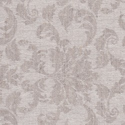 Jacquard fabric F119-1-270-2