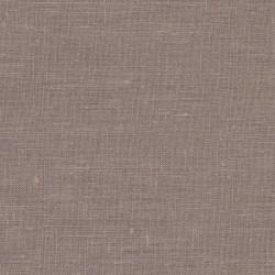 100% linen F101-765