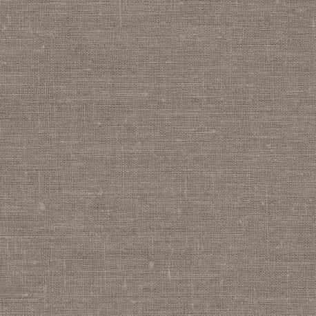 Linen fabric F101-765