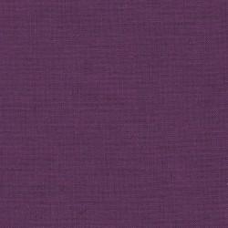 Полульняная ткань F111-744