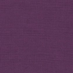Linen-cotton blend fabric F111-744