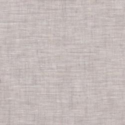 Linen fabric F104-hw