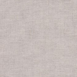Linen/cotton blend wide F106-hw