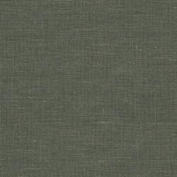 100% linen F101-K4P2