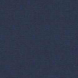 Крашеная ткань F111-7-158