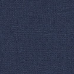 Linen/cotton blend F111-7-158