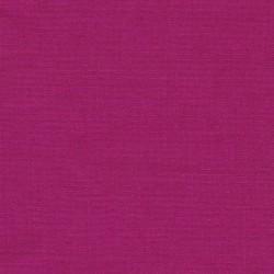 Linen/cotton blend F111-285
