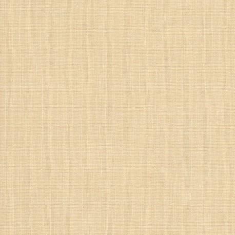 Linen/cotton blend F111-555