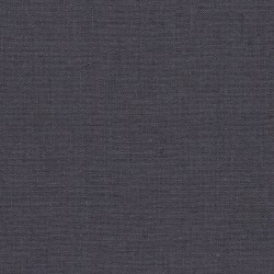 Linen/cotton blend F111-1232